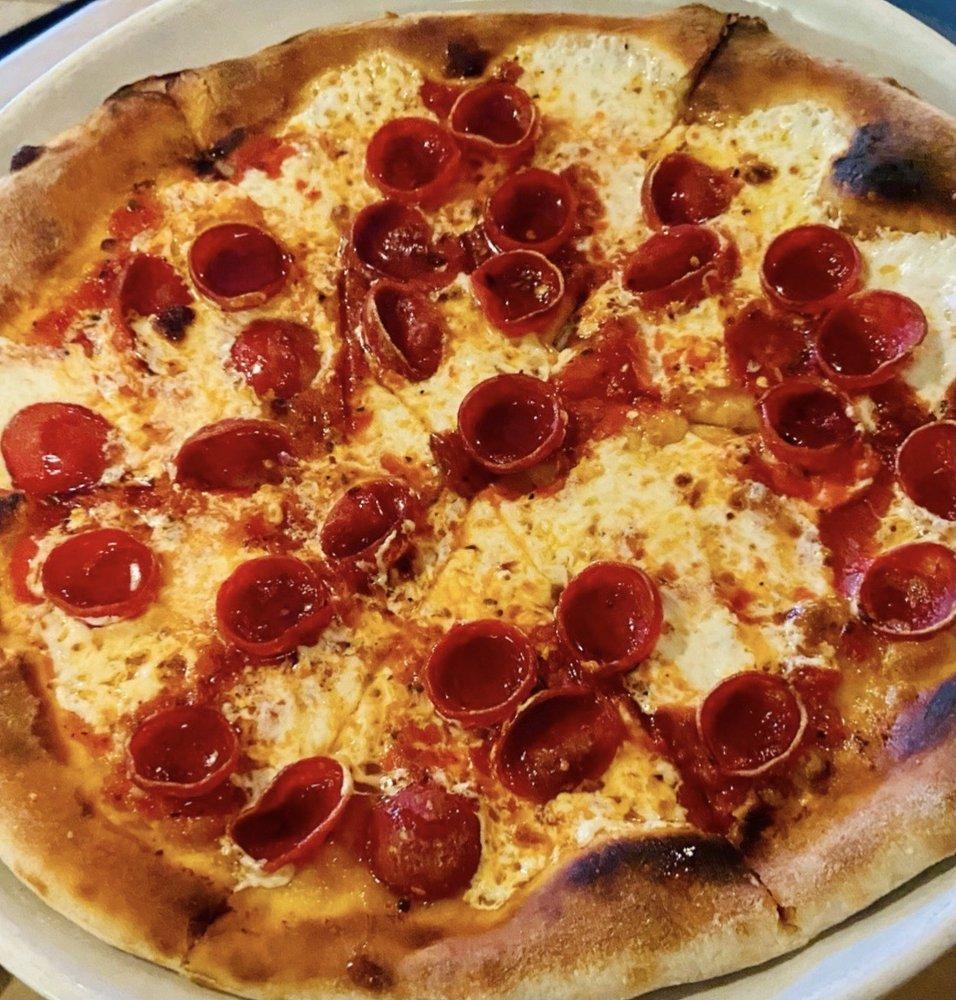 Centro Cucina: 43C Glen Cove Rd, Greenvale, NY