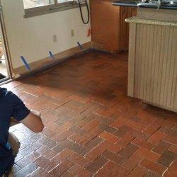 Carpet Cleaning In Albuquerque Yelp