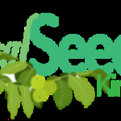 Tropical Seeds Kingdom - Farms - 17823 Community St, Northridge, Los