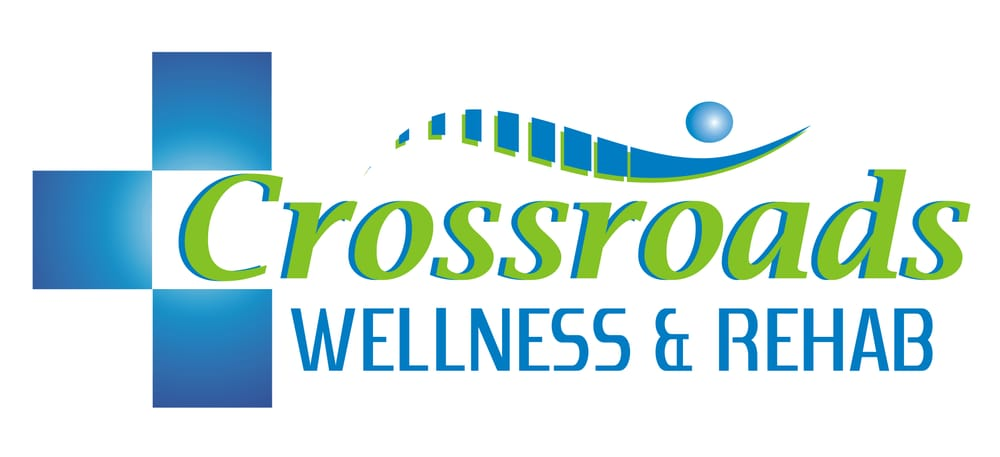 Crossroads wellness amp rehab physical therapy 27 annette dr benson