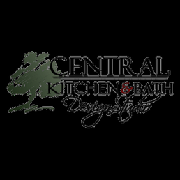 Photo Of Central Kitchen And Bath   Winter Park, FL, United States