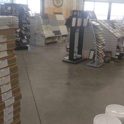 Photo Of A World Tile Englewood Co United States