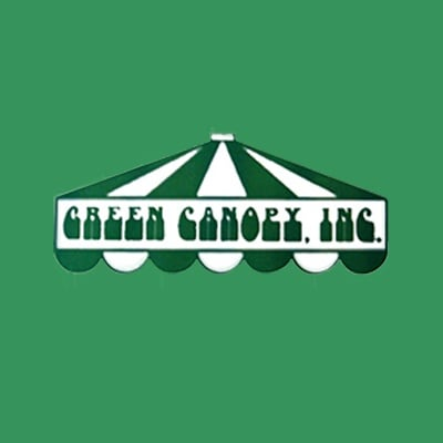 Green Canopy: 1239 Hwy 9, Manly, IA