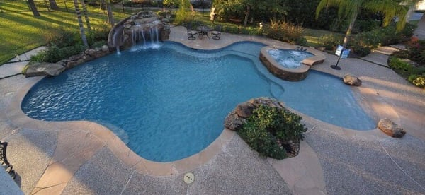 Crystal clear pool service acworth ga - Crystal clear pool service ...