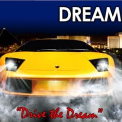 Dream Car Rentals 2019 All You Need To Know Before You Go