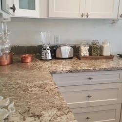 Wonderful Photo Of Kitchen Cabinets For Less   Las Vegas, NV, United States. I