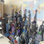 ... Photo Of Bagdonu0027s Vacuum Cleaner Sales U0026 Service   Parkville, MD, ...