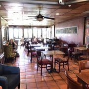 Living Room La Jolla Unique Living Room Cafe  Downstairs  362 Photos & 871 Reviews  Coffee . Decorating Inspiration
