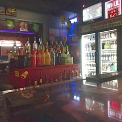 St petersburg, florida gay bars