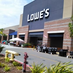 Lowe S 87 Photos 208 Reviews Hardware Stores 775