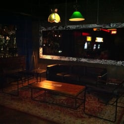 3643 St-Laurent Apt. 200 - 27 Photos & 57 Reviews - Bars ...