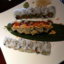 Misono sushi asian bistro 57 photos chinese blaine for Asian cuisine ocean pines