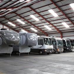 Southland Indoor Rv Storage 21 Photos Self Storage