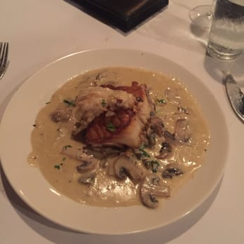 Photo Of Las Brisas   Lubbock, TX, United States. Las Brisas Sea Bass
