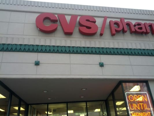 cvs  pharmacy 24 mamaroneck ave white plains  ny pharmacies