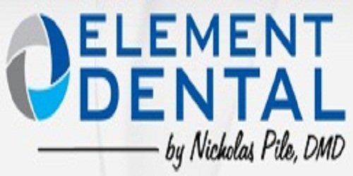 Element Dental by Nicholas M. Pile, DMD: 3655 W Anthem Way, Anthem, AZ