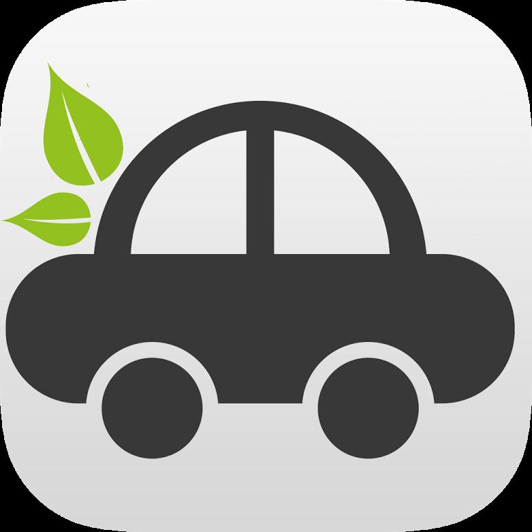 El Paisa Car Service