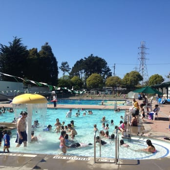 El Cerrito Swim Center 20 Photos 52 Reviews Swimming Pools 7007 Moeser Ln El Cerrito