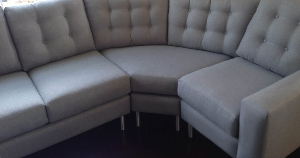 s for Sofa Creations Yelp