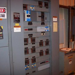 Photo Of J Miller Electric   Port Washington, WI, United States