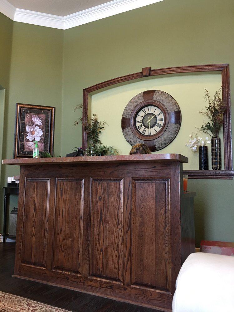 Benenati Law Firm: 2816 Bedford Rd, Bedford, TX