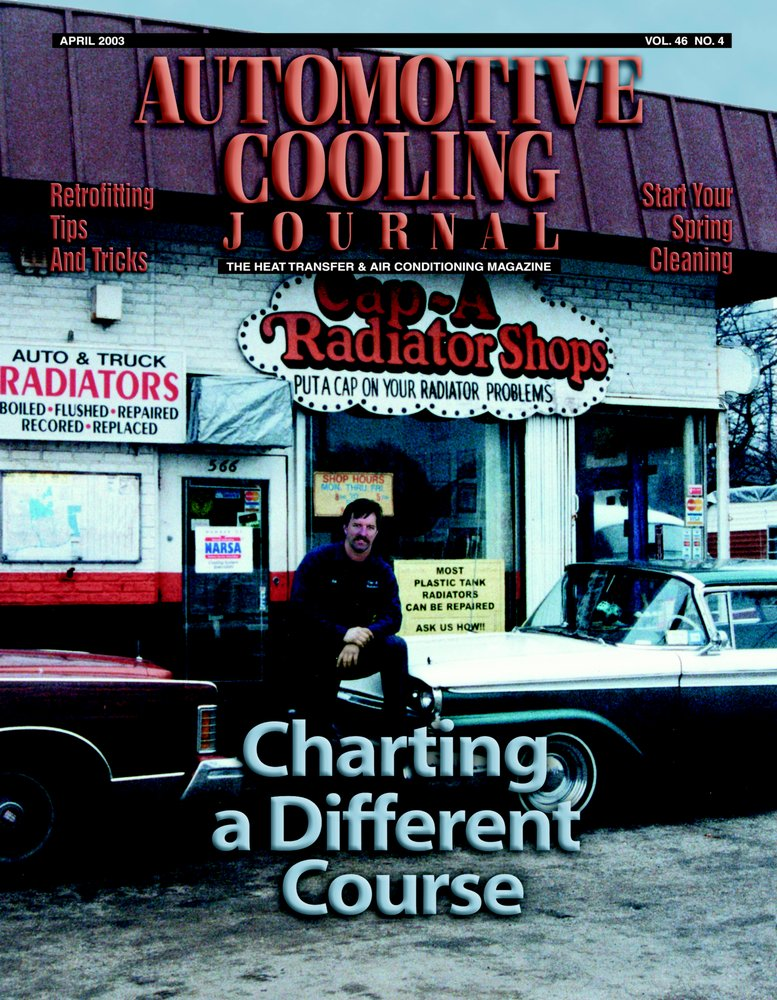 Classic Heaters - Request a Quote - Auto Repair - 994 Fulton