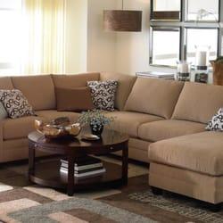 Photo Of Abbeyu0027s Home Furnishings   Georgetown, TX, United States.