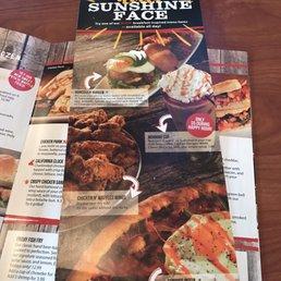 Food City Ad Surprise Az