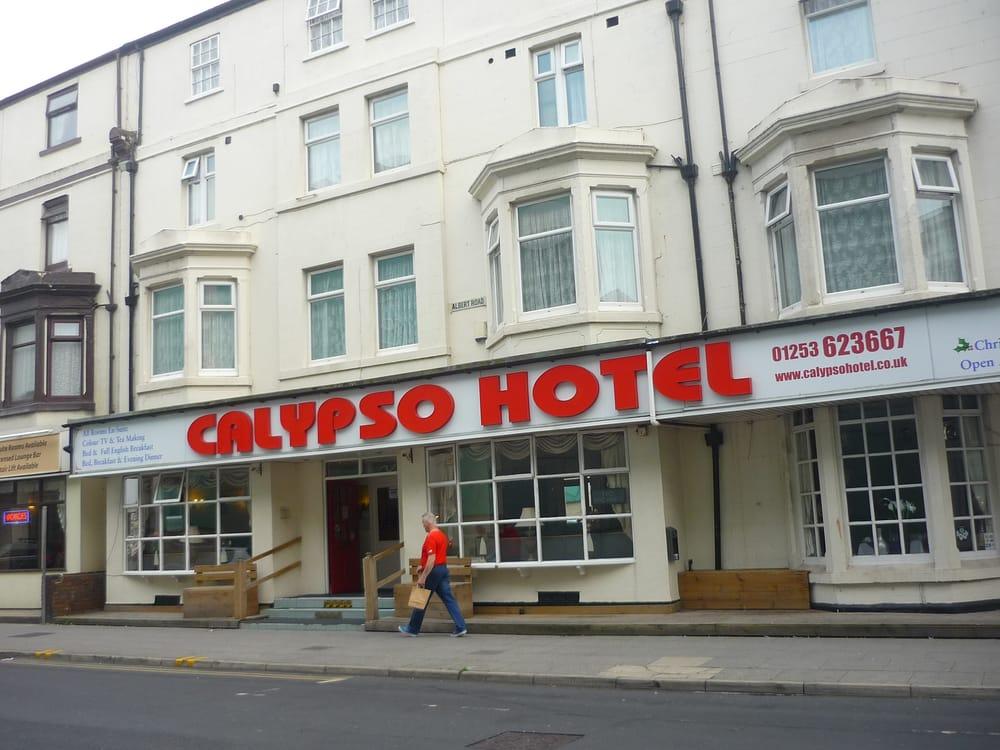 Calypso casino casino durban south
