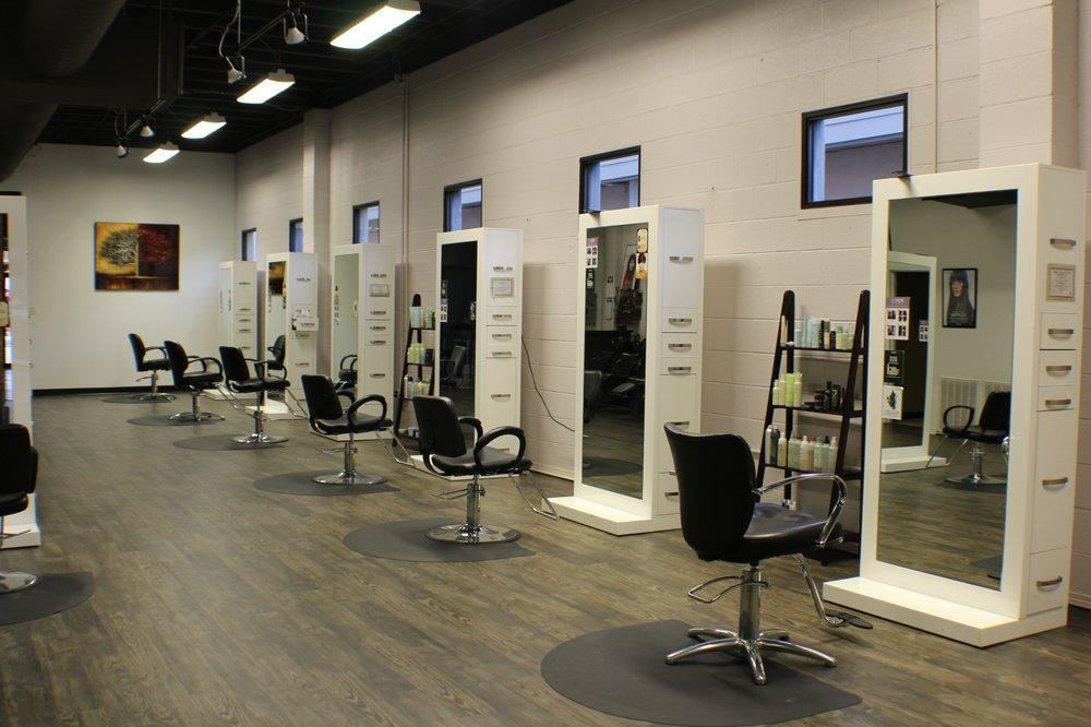 Euphoria Salon Day Spa 25 Photos Day Spas 723 Pkwy St
