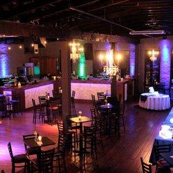 Clubs In Little Rock >> Club 27 18 Photos Dance Clubs 614 President Clinton Ave