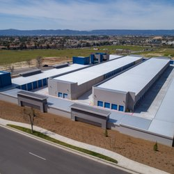 Photo Of Silverhawk Self Storage   Murrieta, CA, United States