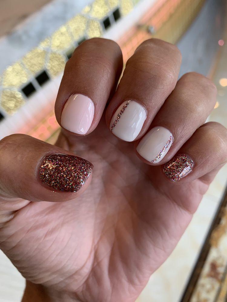 Elite Design Nails & Spa: 4025 N Kings Hwy, Myrtle Beach, SC