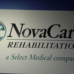 Novacare rehabilitation oakbrook terrace for 17 west 720 butterfield road oakbrook terrace il 60181