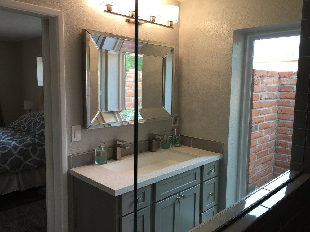 Bathroom Remodel Yelp Impressive Bathroom Remodeling Tucson Az