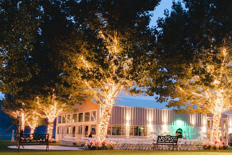 Rose Garden Estate 158 Photos 35 Reviews Venues Event Spaces 24492 Bear Valley Rd
