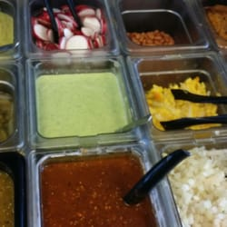 2f804199fc2b Tacos Chaco 2 - CLOSED - 58 Photos   38 Reviews - Mexican - 8040 Spring  Valley
