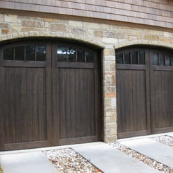 Photo Of A Service Man Garage Door U0026 Gate Service   Katy, TX, United