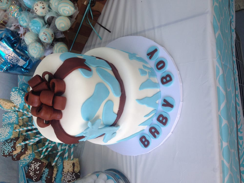 cakes treats lake elsinore ca united states baby shower cake