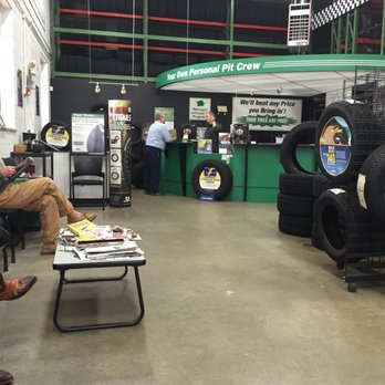 Tire Warehouse - 16 Reviews - Tires - 160 Epping Rd, Exeter, NH - Phone Number - Yelp