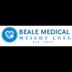 Beale Medical Weight Loss Weight Loss Centers 1712 I St Nw