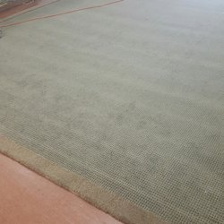 Photo Of Affiliated Carpet Distributors Temple City Ca United States Custom Area