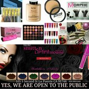 Perfect ... Photo Of Vanity Box Makeup Artistry   La Puente, CA, United States.