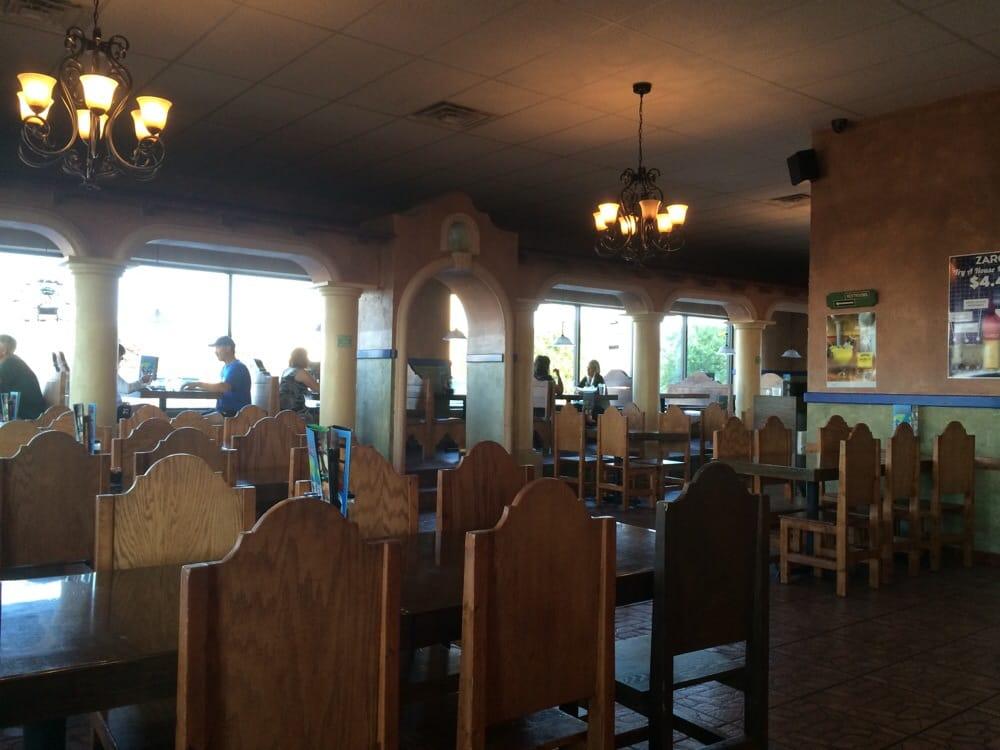 Restaurants Near I  In Kearney Ne