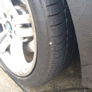 Calderon Quality Tires  26 Reviews  Tires  536 Jackson St