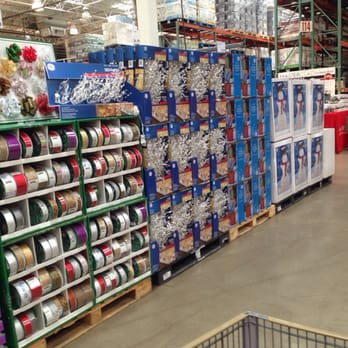 Costco - 12 Photos & 98 Reviews - Wholesale Stores - 71 2nd Ave ...