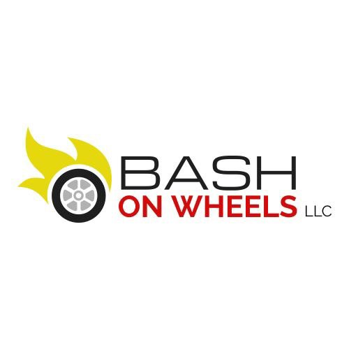 Bash On Wheels: Green Bay, WI