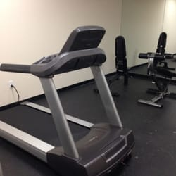 Photo Of Avalanche Tech Solutions, Fitness Equipment Repair And Service    Arlington, VA,