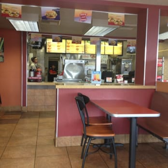 Photo Of Jack In The Box Pacoima Ca United States Clean Kitchen