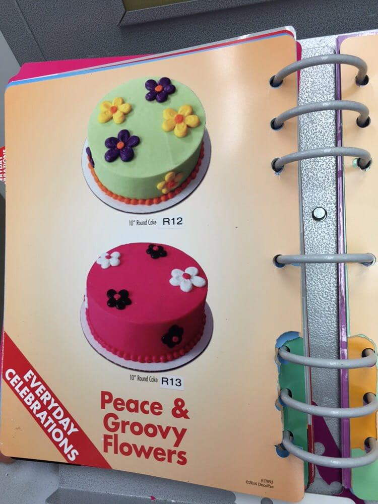 Sam s bakery cake designs